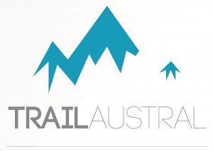 logo_trail_austral_cut